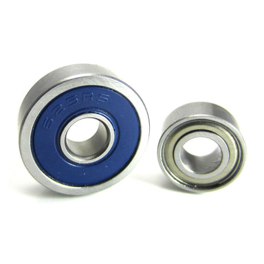 TRB RC Hybrid Ceramic Brushless Motor Ball Bearings Tekin T8 GEN 2 Buggy 4030 - trb-rc-bearings