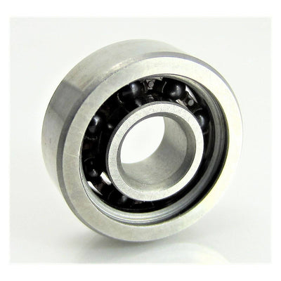 TRB RC 5x14x5mm S-605 Open Ball Bearing Hybrid Ceramic - TRB RC®