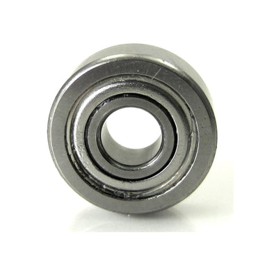 5x14x5mm Stainless Hybrid Ceramic Brushless Motor Ball Bearing - trb-rc-bearings