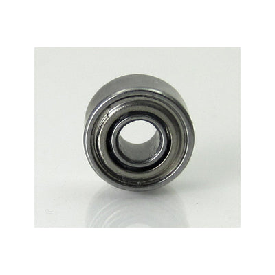 3x8x4mm Stainless Hybrid Ceramic Brushless Motor Ball Bearing - TRB RC®