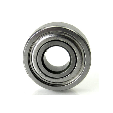 5x13x4mm Stainless Hybrid Ceramic Brushless Motor Ball Bearing - trb-rc-bearings