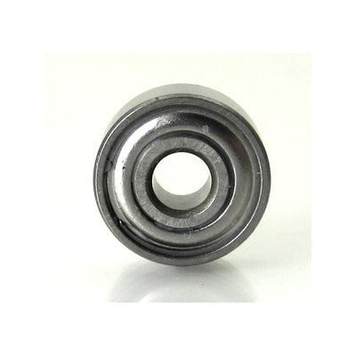 3x10x4mm Stainless Hybrid Ceramic Brushless Motor Ball Bearing - TRB RC®