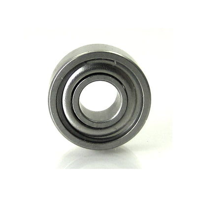4x10x4mm Stainless Hybrid Ceramic Brushless Motor Ball Bearing - TRB RC®