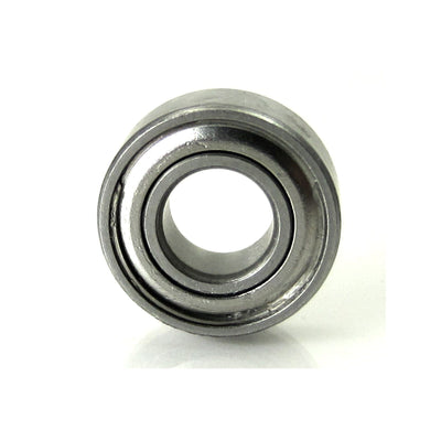 5x11x4mm Stainless Hybrid Ceramic Brushless Motor Ball Bearing - TRB RC®