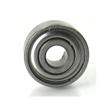 "1/8x3/8x5/32"" Stainless Hybrid Ceramic Brushless Motor Ball Bearing - trb-rc-bearings"