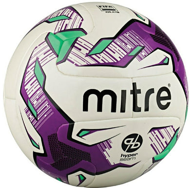 MASL Training Ball - Purple