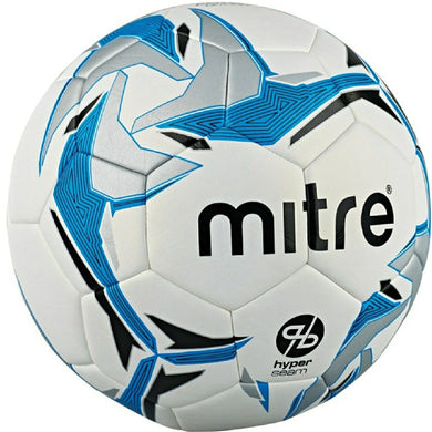 MASL  Training Ball - Blue