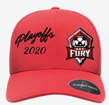 2020 Playoff Hats