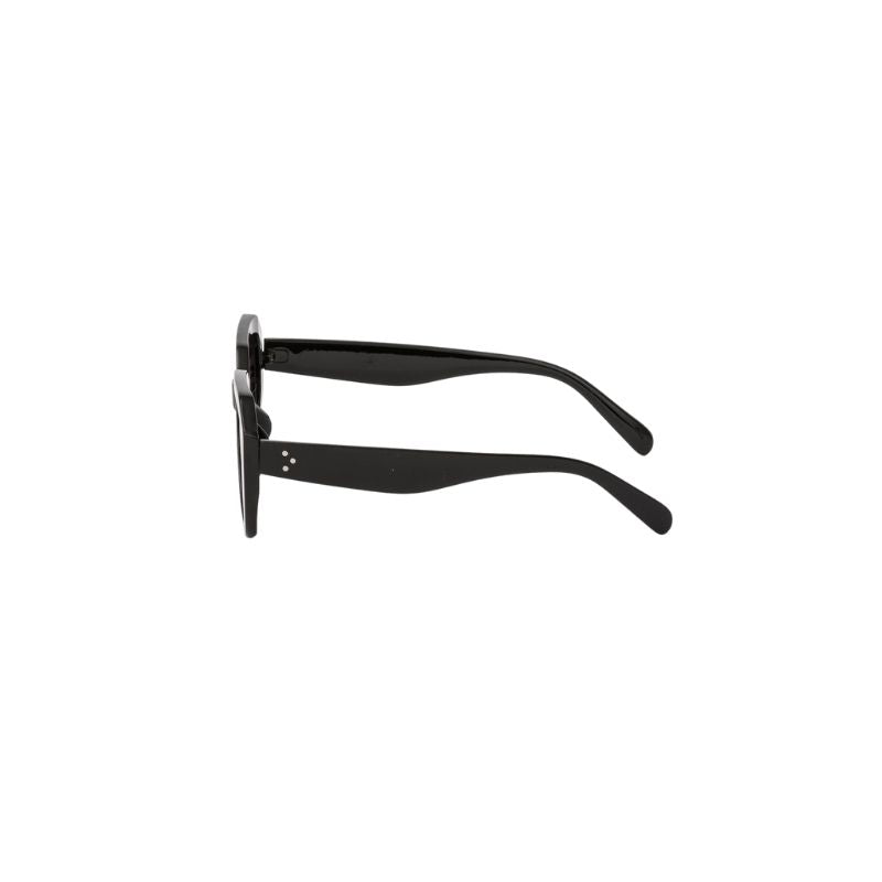 Sunglasses Celeste Black