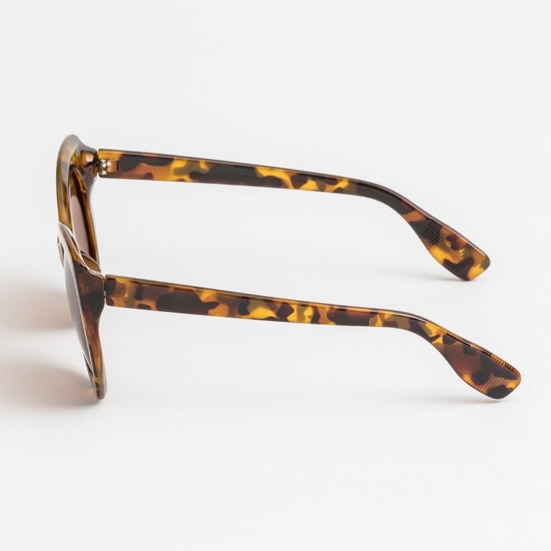 Sunglasses Lola Light Tortoise
