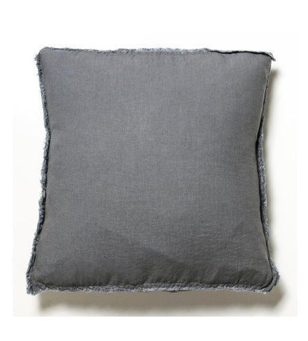 Mainstay Cushion - Storm