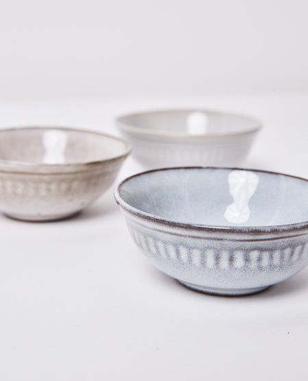 Beata Condiment Bowls