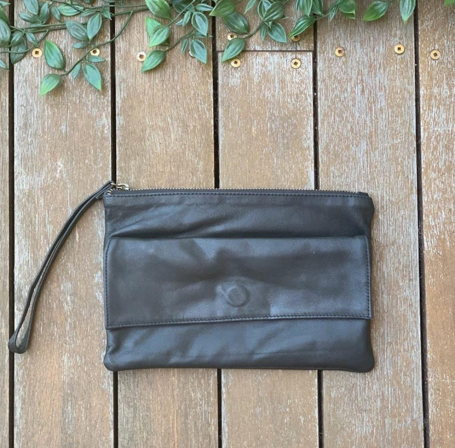 Standard Utility Pouch - Various