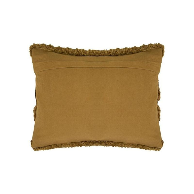 Spice Capel 50x40 Rectangle Cushion