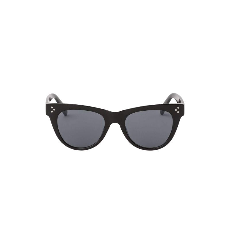 Sunglasses Miller Black