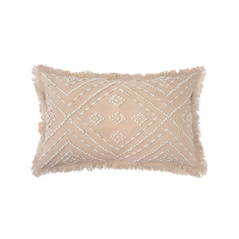 Durack Cushion