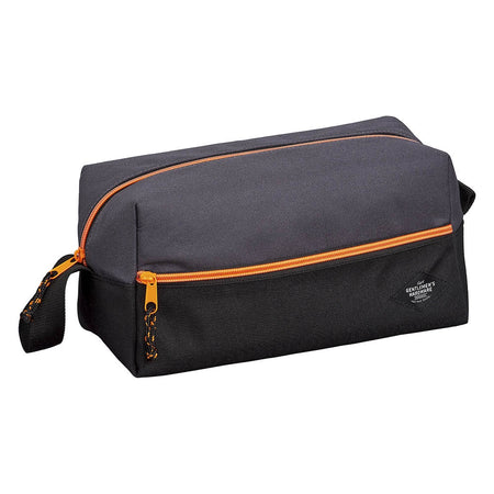 Dopp Wash Bag