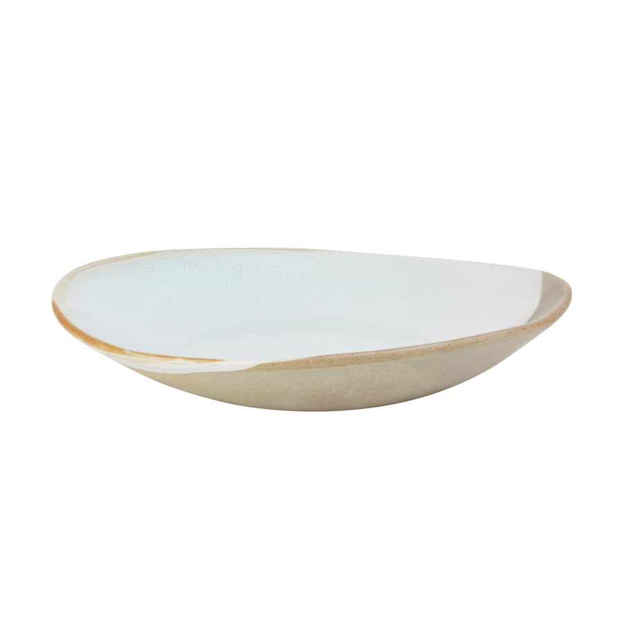 Lagoon Forager Serving Bowl