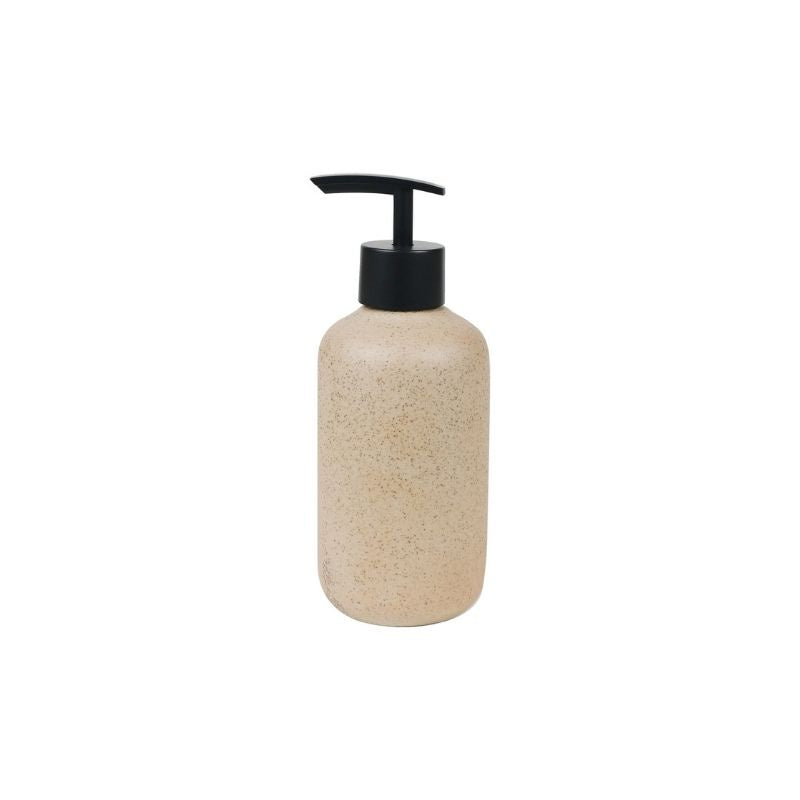 Granite Pill Lotion Bottle - 300ml