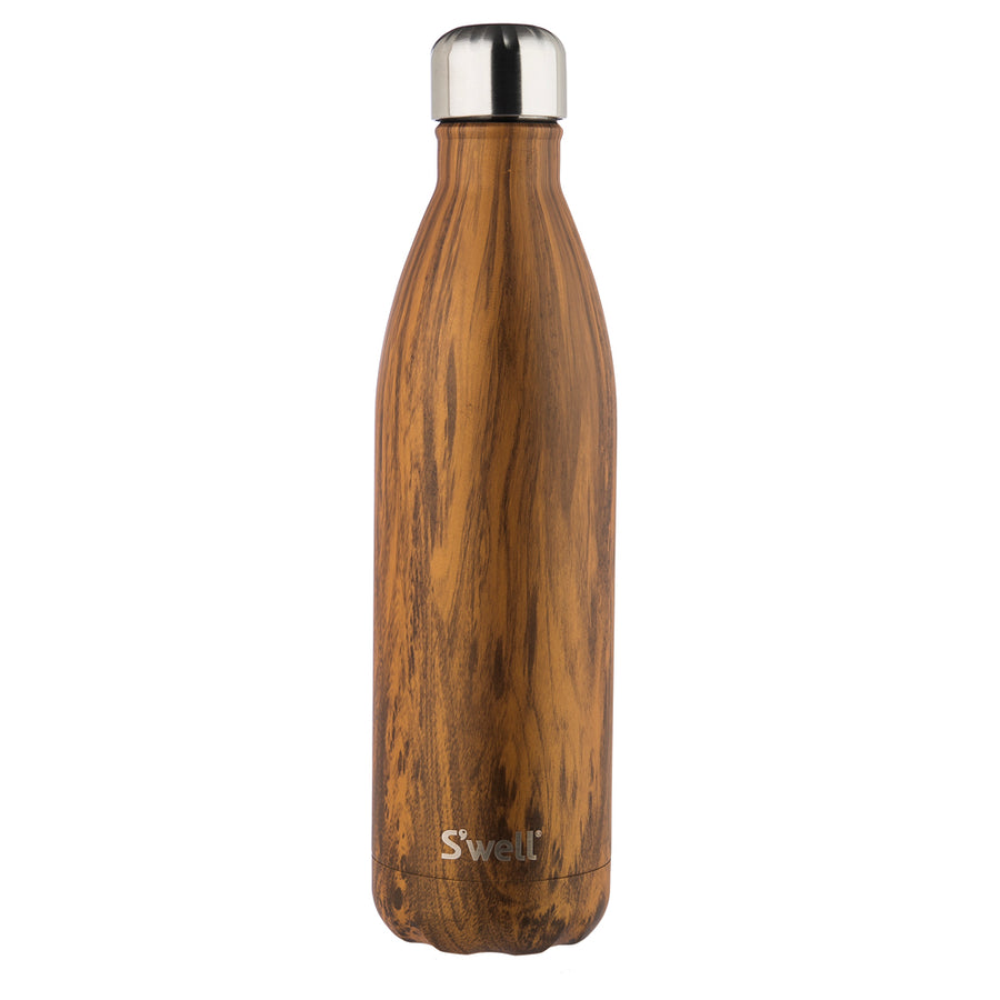 S'Well Wood Collection - 500ml