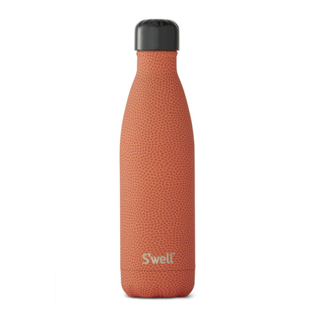 S'Well Skin In The Game Collection - 500ml