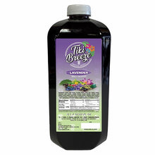 Tiki Breeze - Lavender Tropical Energy Concentrate