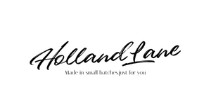 Holland Lane