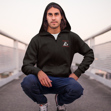 The Wicklow - Men's Hoodie