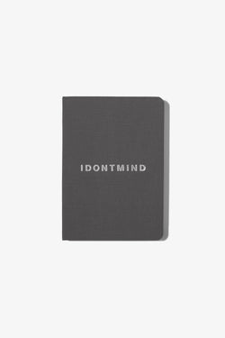 Standard Journal - Gray