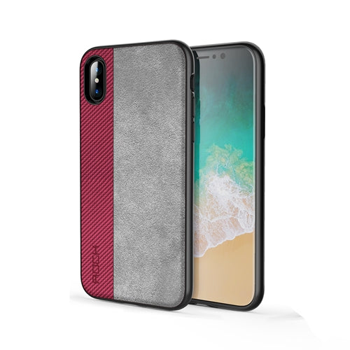 Slim Case for iPhone X