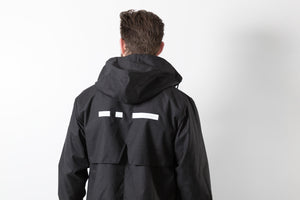 PROJECT PARKA