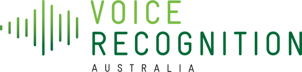Voice Recognition Australia