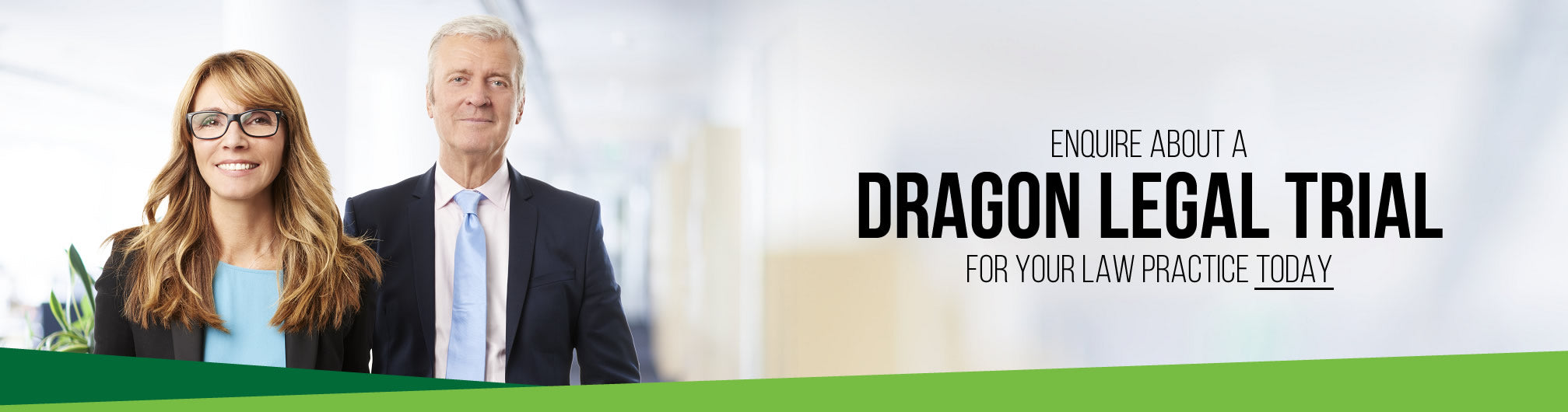 dragon professional individual for mac trial