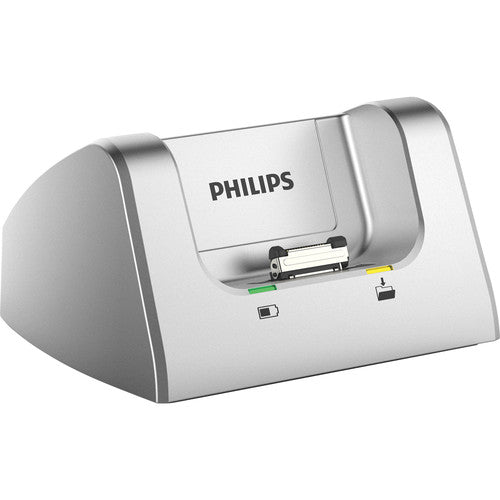 Philips ACC 8120/00 USB Docking Station for DPM4