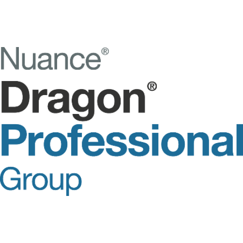 Dragon Professional Group Academic