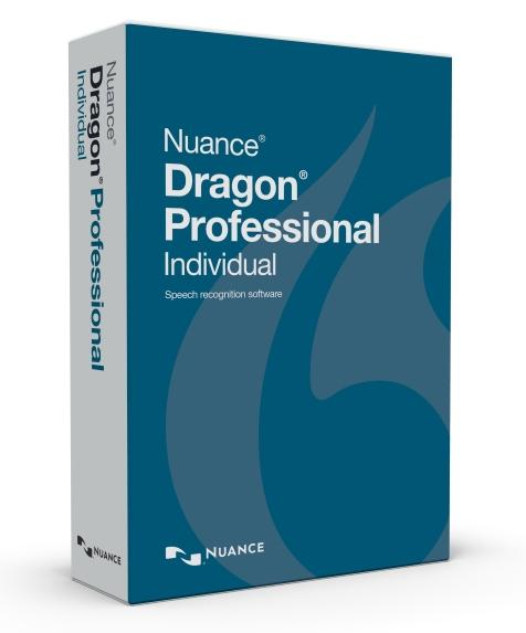 Dragon Professional Individual 14 Government pricing
