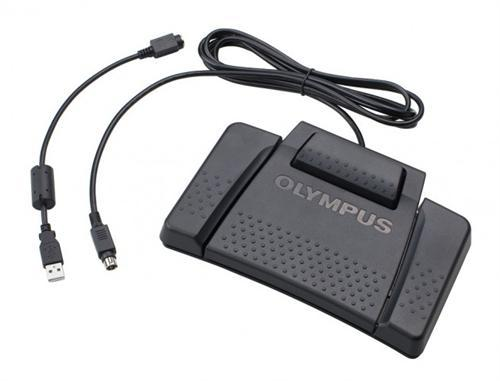 Olympus RS-31 Foot Pedal