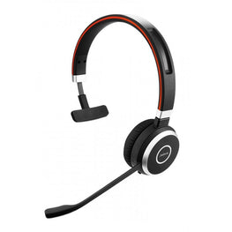 Jabra evolve 65 wireless headset