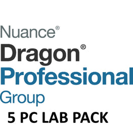 dragon professional k12 lab pack education school