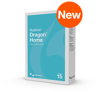 Dragon Home 15 (Windows PC)