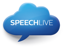 SpeechLive Cloud - Advanced Business Package - 1 year subscription