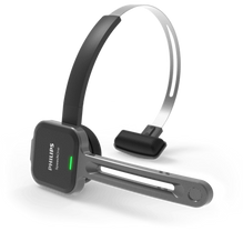 EOFY SALE ! Philips SpeechOne Wireless  Headset PSM6300