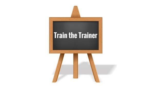 Dragon Train the Trainer Package - Learning Support Teachers