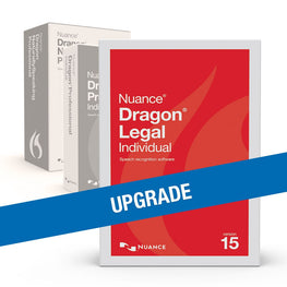 dragon legal 15 upgrade