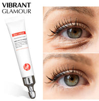 Under-eye cream with Collagen