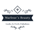 Marlene's Beauty