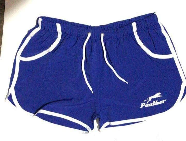 Gym Shorts - Panther ®
