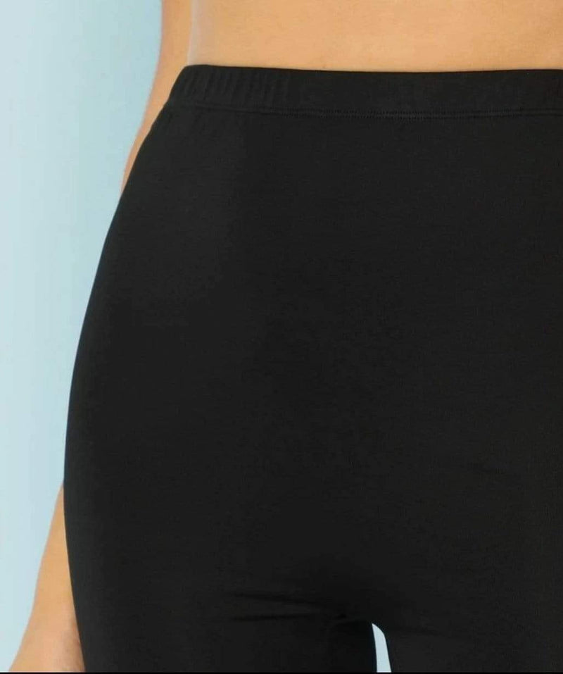 Bikers Shorts - Panther ®