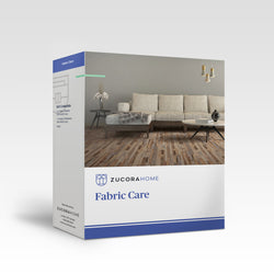 Zucora Home Fabric Care Kit