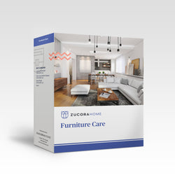 Zucora Home Furniture Care Kit